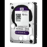 Western Digital Purple NV 3.5