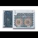 APC SYPM4KI sistema de alimentación ininterrumpida (UPS) 4000 VA 2800 W