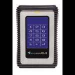 Origin Storage DL3 2TB External data encryption device