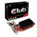 CLUB3D Radeon R5 230 1GB Noisless Edition
