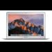 "Apple MacBook Air Silver Notebook 33.8 cm (13.3"") 1440 x 900 pixels 2.2 GHz 5th gen Intel® Core™ i7"