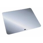 3M 70071503240 mouse pad Gray