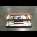 Hewlett Packard Enterprise 667272-001 rack accessory