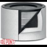 Leitz TruSens Hepa Filter Z-2000