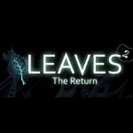 Daedalic Entertainment LEAVES - The Return Standard Deutsch PC/Mac