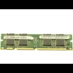 Hewlett Packard Enterprise 256MB DDR DIMM
