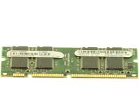 Hewlett Packard Enterprise 256MB DDR DIMM
