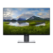 DELL UltraSharp U3219Q 81.3 cm (32