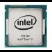 Intel Core i7-4770S 3.1GHz 8MB L3 processor