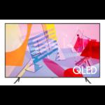 """Samsung Series 6 QN55Q60TAFXZA TV 55"""" 4K Ultra HD Smart TV Wi-Fi Black"""