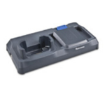 Intermec 871-033-021 battery charger Label printer battery