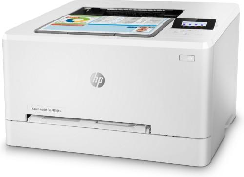 HP Color LaserJet Pro M255dw Colour 600 x 600 DPI A4 Wi-Fi