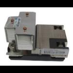 HP 777291-001 Processor Radiator