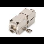 Digitus DN-93909 kabel-connector RJ-45 Metallic