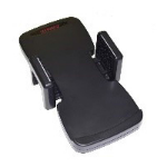 ENS CST99901 PIN pad accessory