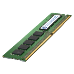 Hewlett Packard Enterprise 8GB DDR4 8GB DDR4 2133MHz memory module