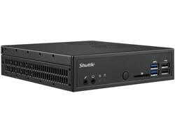 Dh170 Dh170 1.3l Chassis Support Intel Skylake Corei3/i5/i7 Pemtium Celeron Cpu Max Tdp 65w