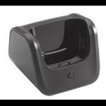 Zebra CRDMC45-1000CR barcode reader accessory