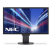 "NEC MultiSync EA275WMi LED display 68,6 cm (27"") 2K Ultra HD LCD Plana Negro"