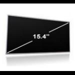 MicroScreen MSC30621 notebook accessory