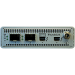 Atto ThunderLink FC 2162 Fiber interface cards/adapter