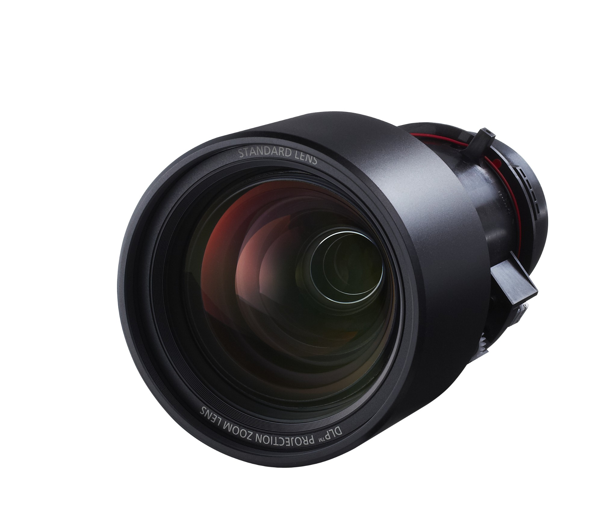 Panasonic ET-DLE170 projection lens PT-DZ870, PT-DW830, PT-DX100