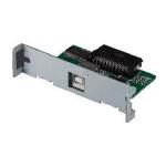 Bixolon IFG-U/TYPE Scanner LAN interface