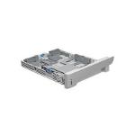 HP LaserJet RM1-6446-000CN 250sheets