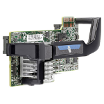 Hewlett Packard Enterprise FlexFabric 10Gb 2-port 554FLB Adapter Internal Ethernet 10000Mbit/s networking card