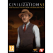 Nexway Civilization VI - Australia Civilization & Scenario Pack, PC Video game downloadable content (DLC) Sid Meier's Civilization VI Español