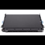 HP CE71069003 Transfer-kit
