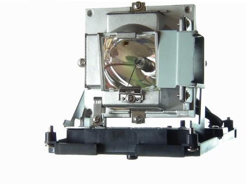 Diamond Lamps 5811116701-SVV-DL projector lamp 300 W