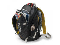 Dicota Backpack ACTIVE