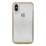 Rocstor CS0075-XXS mobile phone case Cover Gold