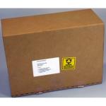 HP C4118-67910 Service-Kit, 200K pages
