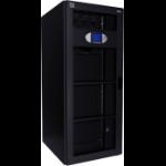 Vertiv Liebert APM Double-conversion (Online) 30VA Tower Black