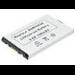 MicroBattery Nokia 110 2300 2600 3100 etc