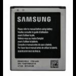 Samsung Li-Ion 1700mAh