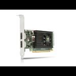 DELL NVIDIA NVS 310 NVS 310 1GB GDDR3