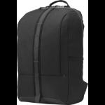 """HP 5EE91AA notebook case 15.6"""" Backpack Black"""