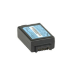 Zebra WA3025 handheld mobile computer spare part Battery