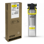 Epson C13T944440 (T9444) Ink cartridge yellow, 3K pages, 20ml