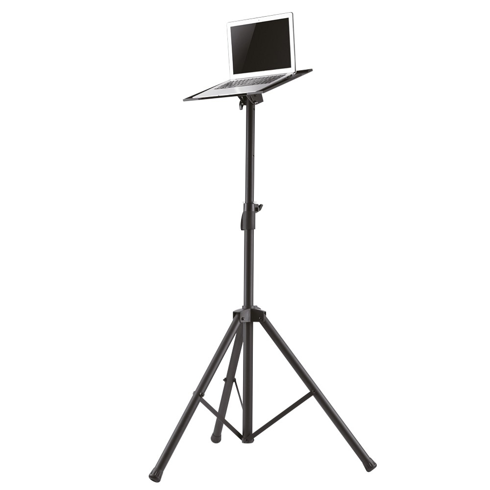 Newstar Laptop, Projector & Display Stand