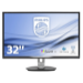 Philips P Line LCD monitor with USB-C Dock 328P6AUBREB/00