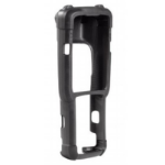 Zebra SG-MC33-RBTG-01 Handheld device rugged boot Black