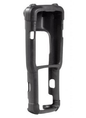 Zebra SG-MC33-RBTG-01 accesorio para dispositivo de mano Funda robusta para terminal portátil Negro