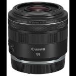 Canon RF 35mm F1.8 Macro IS STM MILC Macro lens Black