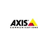 Axis MPEG-4 Visual decoder & H.264 Decoder 50-user License 50 license(s)