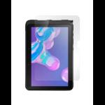eSTUFF Samsung Galaxy Tab Active Pro Clear screen protector 1 pc(s)
