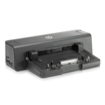 2-Power 2012 230W Docking Station Black
